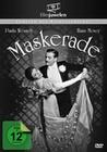 Maskerade - filmjuwelen