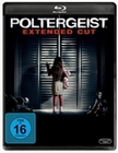 Poltergeist - Extended Cut