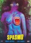 Spasmo [LE] (+ DVD) - Mediabook