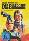 Der Bulldozer [LE] (+ DVD) - Mediabook