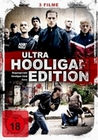 Ultra Hooligan Edition