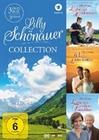 Lilly Schönauer - Collection [3 DVDs]