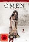Omen Box XXL [3 DVDs]