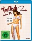 Teuflisch - Mephisto `68