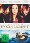 Frozen Moment