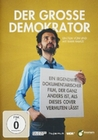 Der grosse Demokrator