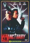 Sanctuary - Uncut [LE]
