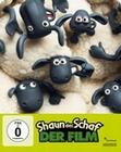 Shaun das Schaf - Der Film - Steelbook