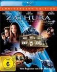 Zathura - Ein Abenteuer im Weltraum [DE]