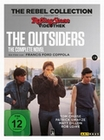 The Outsiders - Rolling Stone Videothek