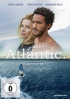 Atlantic (OmU)