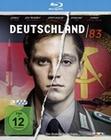 Deutschland 83 [3 BRs]