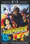 Firepower - Uncut/HD Remastered - CCC