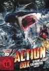 Action-Box [2 DVDs]