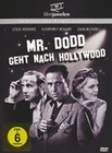 Mr. Dodd geht nach Hollywood