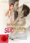 Personal Sex-Trainer