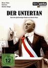 Der Untertan - DEFA/HD Remastered