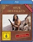 Spur des Falken - DEFA/HD Remastered