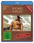 Weisse Wölfe - DEFA/HD Remastered