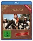 Osceola - DEFA/HD Remastered