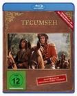 Tecumseh - DEFA/HD Remastered