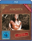 Apachen - DEFA/HD Remastered