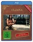 Ulzana - DEFA/HD Remastered