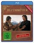 Blutsbrüder - DEFA/HD Remastered