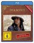 Der Scout - DEFA/HD Remastered