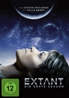 Extant - Season 1 [4 DVDs]