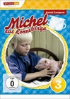 Michel - TV-Serie 3