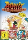 Asterix - Der Gallier - Digital Remastered