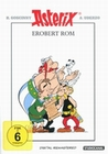 Asterix - Erobert Rom - Digital Remastered