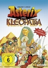 Asterix und Kleopatra - Digital Remastered