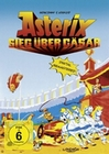 Asterix - Sieg über Cäsar - Digital Remastered