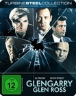 Glengarry Glen Ross -Turbin Steel Edition [LE]