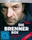 1 x DIE BRENNER BOX [4 BRS]