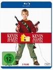 Kevin - Allein zu Haus Box 1&2 [2 BRs]