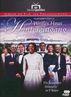 Weisses Haus, Hintereingang [3 DVDs]