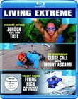 Living Extreme