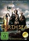 Earthsea [2 DVDs]