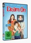 Dream On - Staffel 1 [2 DVDs]