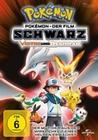 Pokemon - Der Film: Schwarz - Victini und...