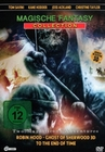 Fantasy Collection [2 DVDs]