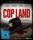 Copland - Thriller Collection