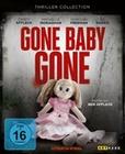 Gone Baby Gone - Kein Kinderspiel - Thriller...