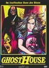 Ghosthouse [LE] (+ DVD) - Mediabook