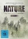 Nature - The Series - Season 1