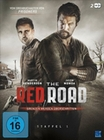 The Red Road - Staffel 1 [2 DVDs]