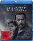 Maggie - Uncut